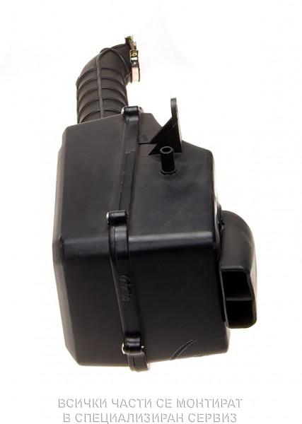 Филтърна кутия ATV XY250ST-9C