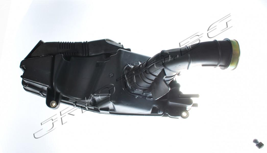 Филтърна кутия GY6 125/150