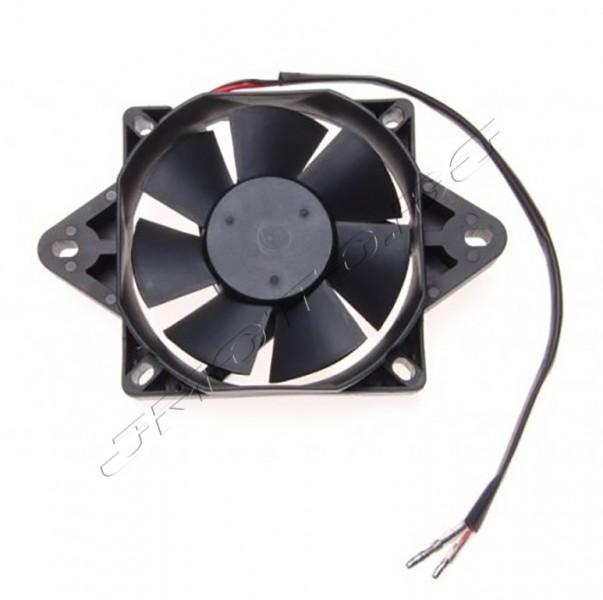 Вентилатор радиатор ATV