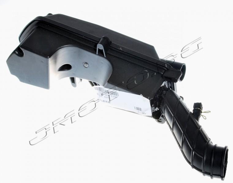 Филтърна кутия BT49QT-7.9
