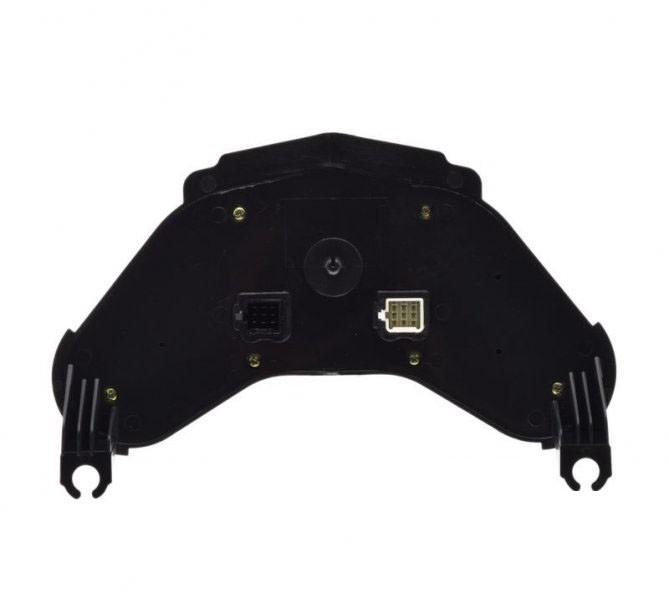 Километраж дигитален CBR125