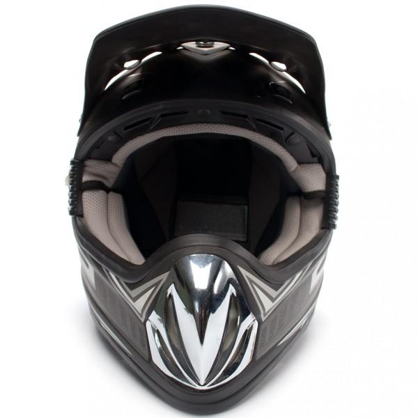Шлем V Can V330