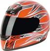 Шлем Nitro N-330VX..
