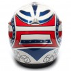 Шлем Acerbis