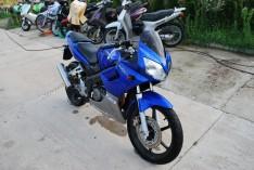 Honda CBR 125 4T