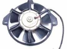 Радиатор/Вентилатор